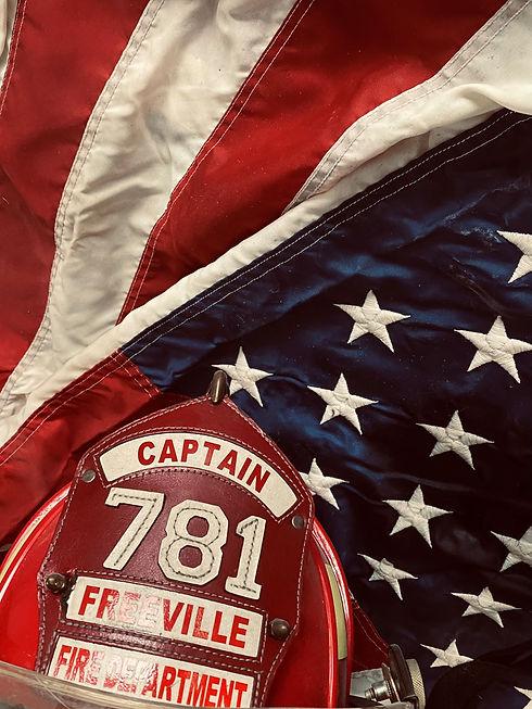 captainffd.jpg