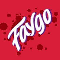 faygo-fountain.jpg