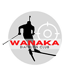 Wanaka Biathlon Club.png