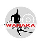 Wanaka Biathlon Club.png