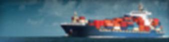 shipping-banner-504565793.jpg