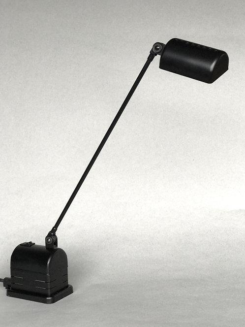 Lumina Daphinette LED