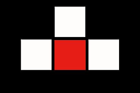 ロゴ 背景白用.png