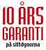 Above-10-ars-garanti.png