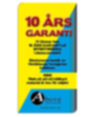 10-ars-garanti-sitsdynor-above.jpg