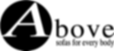 above-logo.png