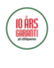 10-ars-garanti-sittdynor-above.jpg