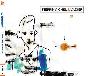 Pierre-Michel Sivadier SI