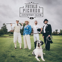 fatals_picards-country_club.jpg