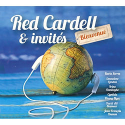 cd-red-cardell-invites-bienvenue.jpg