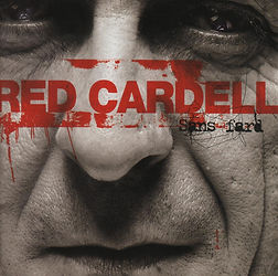 red cardell sans fard