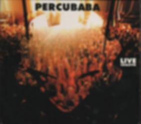 percubaba live