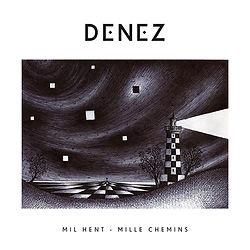 Denez Prigent Mil Hent/Yann Tiersen