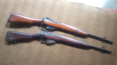 'Jungle Carbines'   Darra Adamkhel, FATA, Pakistan
