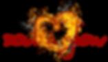 New SAG Logo.png