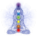 FAVPNG_chakra-meditation-lotus-position-