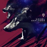 Sound Ave. - Growl Exploder