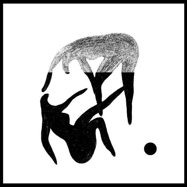21h : Point de chute – dessin live, acrobatie, trapèze, musique, danse, chant