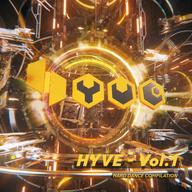 HYVE - HYVE Vol.1