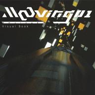 Zarusoba DesignWorks - M∞ving 01
