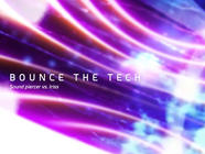 Bounce The Tech with Sound Piercer