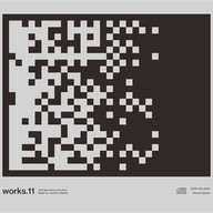 Diverse System - works.10