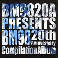 BM9820A -BM98 20th Anniversary Compilation Album-