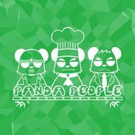 AB-Sounds - Panda People