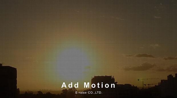 addmotion.jpg