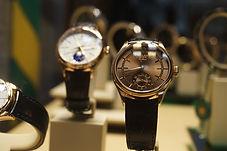 腕時計004.jpg