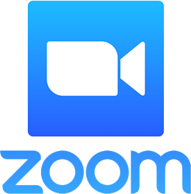 zoomicon.png