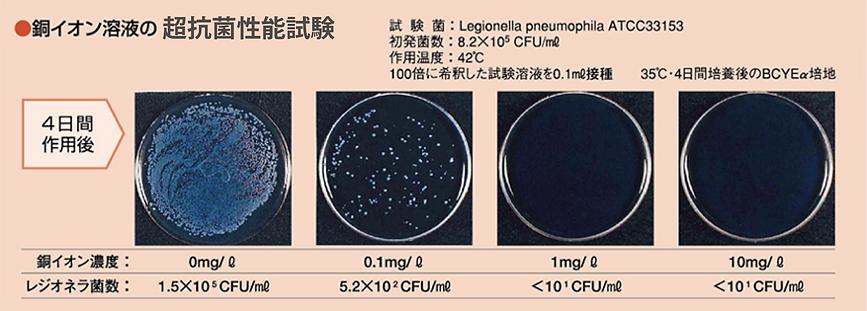 銅イオン液の超抗菌性能試験.png