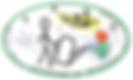 Logotipo ADND.png