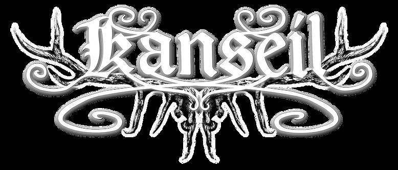 Kanseil's logo
