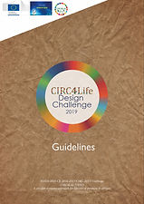 CIRC4Life_Design_Challenge_Guidelines(5)