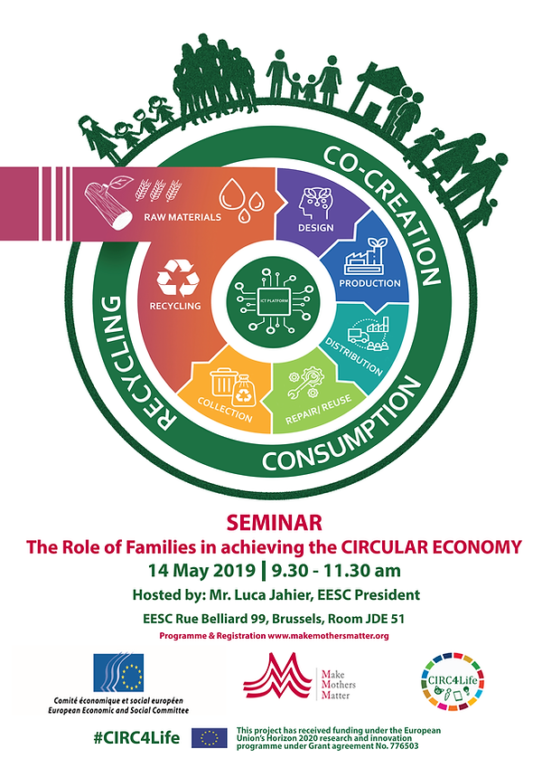 Poster SEMINAR role of families V2.png