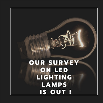 Survey on Lighting Products.png