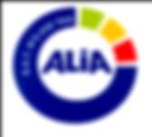 ALIA V1_.png