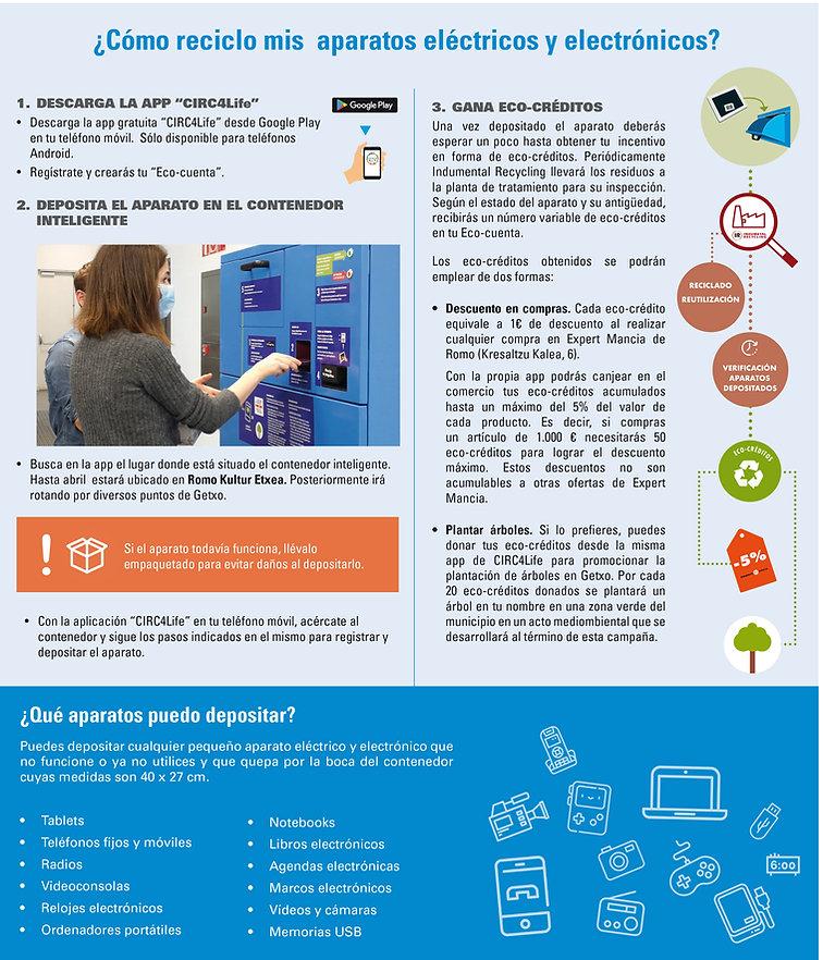 poster SPANISH.jpg