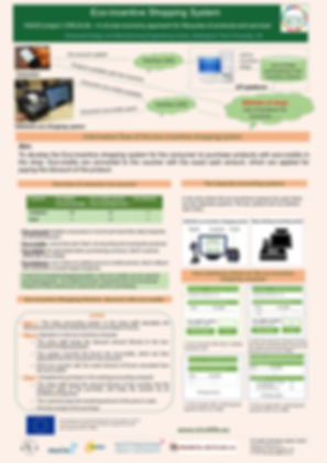 Poster_eco-incentive shopping system_v0.