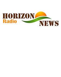Horizon Radio News.jpg