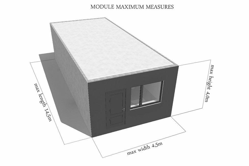 module-measures_edited.jpg