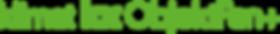 logo_klimat-kx-objektfanplus.png