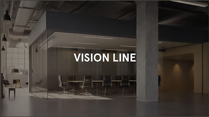 Vision line.JPEG