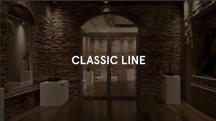 Classic Line.JPEG