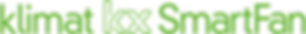 logo_klimat_kx_smartfan.png