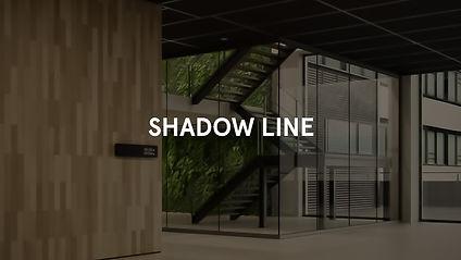 Shadow line.JPEG
