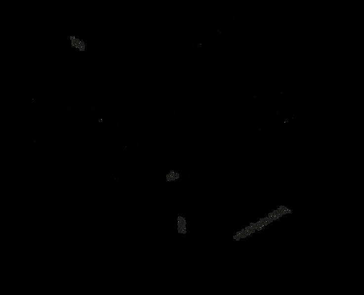 dimensions_smartfan_web.png