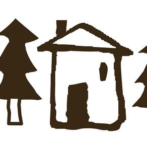 住宅政策の基礎資料