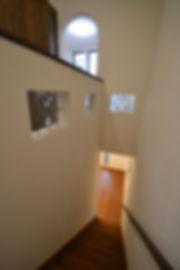 大坂自然素材の家、大阪注文住宅、大阪健康住宅、大阪リフォーム、出雲建築設計